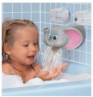 $11.55 Kel-Gar Tubbly Bubbly- Elephant