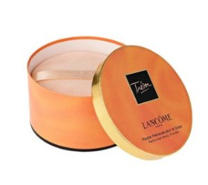 50% Off TRÉSOR Perfumed Body Powder @ Lancôme