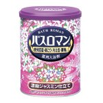 Bath Roman Japanese Bath Salts Powder - 850g
