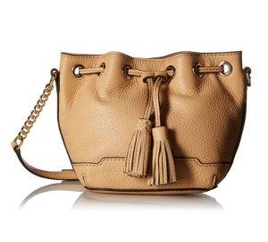 $83.45 Rebecca Minkoff Micro Lexi Cross-Body Bag