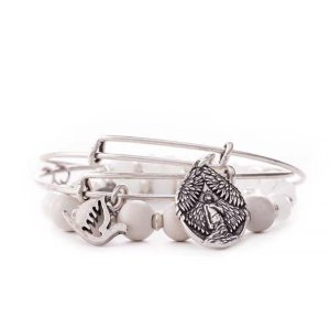 Peace Set of 3 | Online Exclusive | ALEX AND ANI