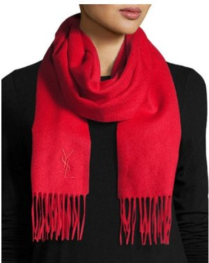 55% OffCashmere, Coats and Cold Weather Accessories @ LastCall by Neiman Marcus