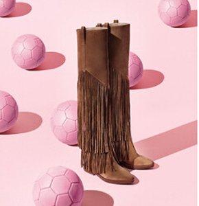 $50 Off $200 Ash Women's Shoes @ Neiman Marcus