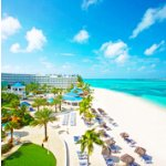 Nassau: Top-Rated Resort on Private Beach w/WiFi
