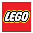 Start! 2016 Black Friday! 30% off Selected LEGO Construction Sets