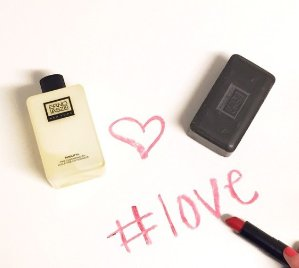 $29 Erno Laszlo Cleansing Duo @ Nordstrom