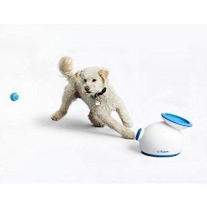 iFetch Interactive 宠物玩耍发球器