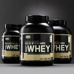 Up to 30% offOptimum Nutrition and BSN Items @ Amazon.com