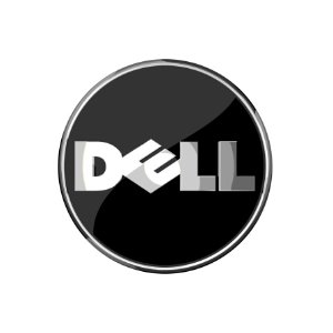 Ad Preview! Dell Small Business Cyber Monday 2016 Ad Posted