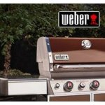 All Weber Genesis Gas Grills @ Lowes