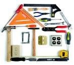 轻松省下大笔维修费 变身生活小能手,常见家居问题简易处理小窍门