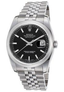 Up to 62% Off + Extra 10% Off Rolex @ WorldofWatches.com