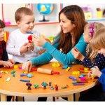微论坛妈妈分享送孩子上Daycare的经验和心得