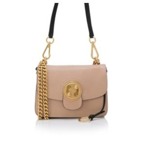 Chloé Milly Small Shoulder Bag