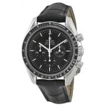 OMEGA Speedmaster Chronograph Men's Watch OM31133423001001
