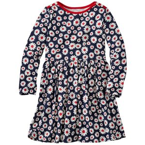 Girls Flowers Forever Dress | Sale Girls Dresses