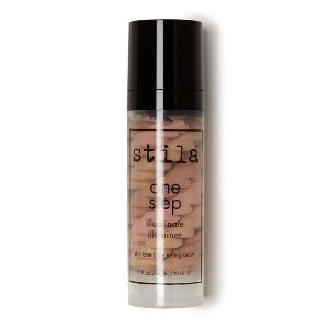 One Step Illuminate - Stila