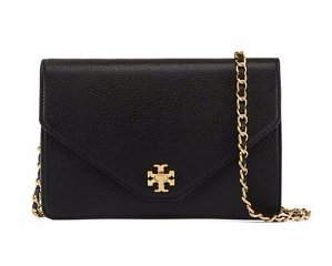 Up to 70% Off KIRA Bags @ Tory Burch