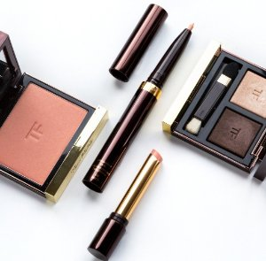 $47.7(Org.$53) Tom Ford Lip Contour Duo @ Saks Fifth Avenue