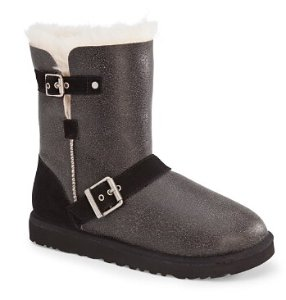 Up to 50% Off UGG Boots and more On-sale  @ Bloomingdales