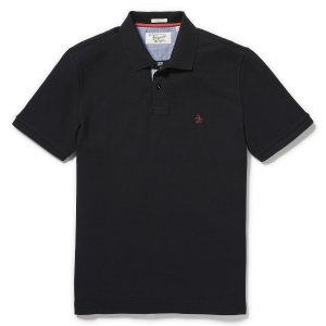 DADDY POLO | Original Penguin