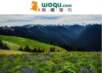 Up to 30% Off Yellowstone&Seattle Sale Travel Package @ woqu.com