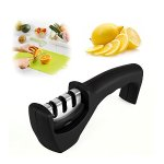 Gelindo 3 Stage Knife Sharpener