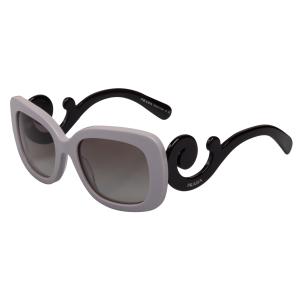 Prada PR27OS QE00A7 Women's 54mm Sunglasses | LUXOMO.com
