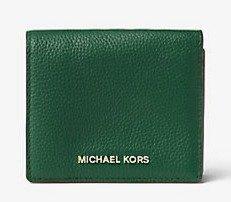 Up to 62% OffSelect MICHAEL Michael Kors Wallets @ Michael Kors