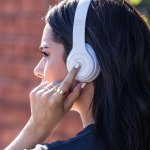 Beats Solo3 Wireless On-Ear Headphone Multiple Colors