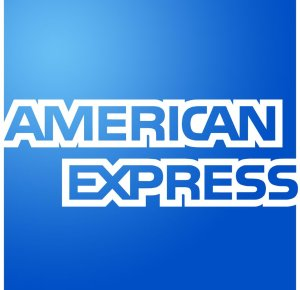 Membership Rewards® CardsFrom American Express