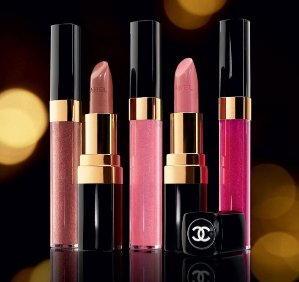 Up to 25% Off Lipsticks  @ Rue La La
