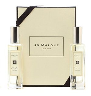 Up to 50% Off Jo Malone, Acqua di Parma, Sisley & More Beauty  @ Rue La La
