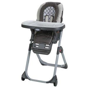 Graco DuoDiner DLX 3-in-1 High Chair - Kai - Graco - Babies