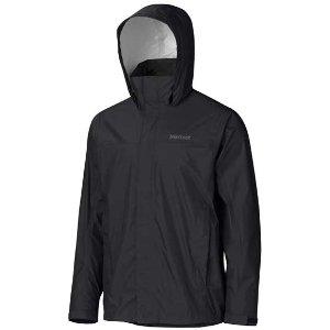 Marmot Precip Jacket - Men's | Campmor