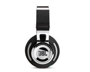 as low as $4.99Weekly Sales @JBL/Harman Audio