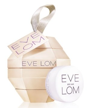 From $22 with Eve Lom Limited Sets @ Bergdorf Goodman