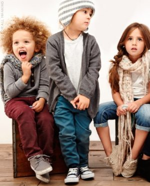 Up to 25% OffKid's  Sale @ Saks Fifth Avenue