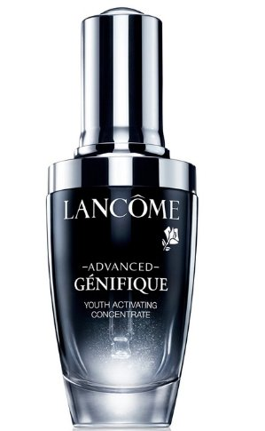 Free 2 Deluxe Samples with Lancome Purchase of $35 @ Bloomingdales