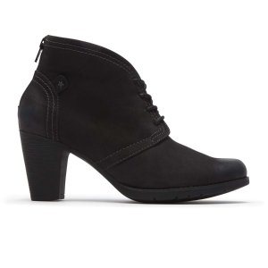 Keara Heeled Bootie | Cobb Hill® by Rockport®