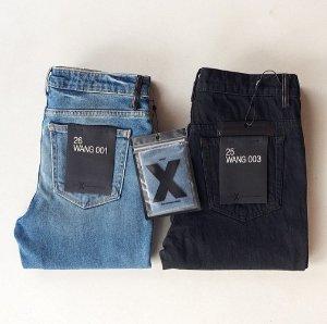 30% Off Denim X Alexander Wang Women's Jeans @ Shopbop