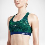 Last day! Extra 25% Off Clearance Women's Sports Bras@NIKE