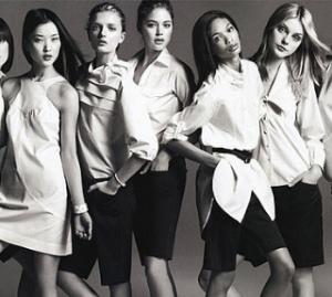 Up to 50% Off 3.1 Phillip Lim Women Sale @ Bergdorf Goodman