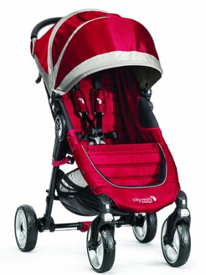 up to 44% offBaby Jogger @ Albee Baby