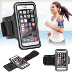 $3.99 Vankey Sports Armband  + Key Holder