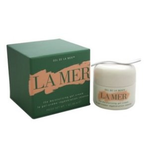 La Mer The Moisturizing Gel Cream, 1 Oz