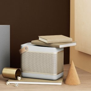 EUR 268.07/$282.90BeoPlay Beolit 15 Portable Bluetooth Speaker