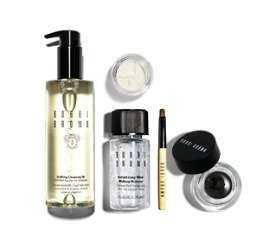 20% Off $50 + 5pc Free GiftsSelect Value Sets @ Bobbi Brown Cosmetics