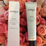 +Free $16 Gift with Jurlique Rose Hand Cream @ SkinCareRx