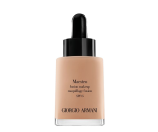 Maestro Fusion Make Up Foundation | Giorgio Armani Beauty